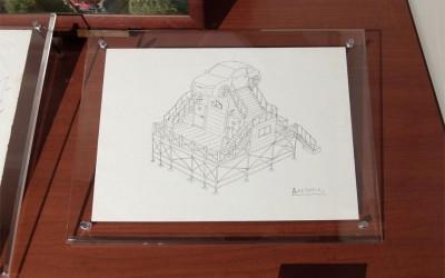 六甲ミーツ・アート芸術散歩 2014<br>Rokko Meets Art 2014
