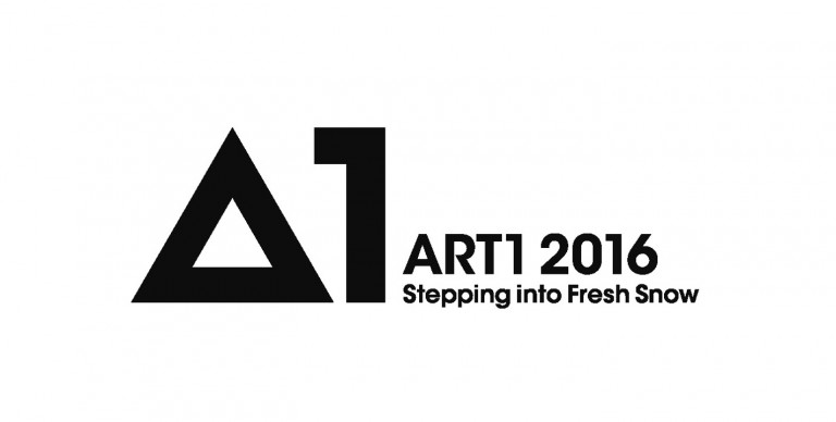 [NEWS] ART1 2016: Stepping into Fresh Snow